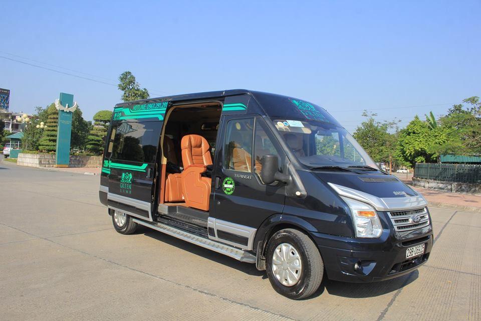 xe-limousine-ha-noi-di-bac-ninh-bac-giang-green-limo
